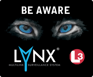 Click here to browse Lynx
